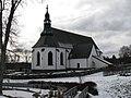 Österåkers kyrka, nordostifrån.jpg