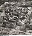 Östra Nordstaden, Göteborg 1962.jpg