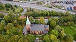 Østre Aker kirke (bilde08) (8. september 2018).jpg