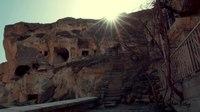 File:Ürgüp - Cappadocia - Turkey.webm