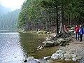 Čertovo jezero2.JPG