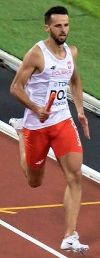 Łukasz Krawczuk (cropped).jpg