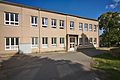 Škola, Bohuslavice, okres Prostějov.jpg