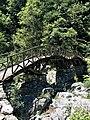 Γεφυρα πανω απο τον χειμμαρο ΕΝΝΙΠΕΑ.jpg