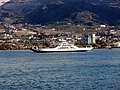 Ελευθερίας 6, Akteo 265 04, Greece - panoramio (19).jpg