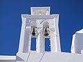 Καμπαναριό αγίου Αθανασίου, Σέριφος 2035.jpg