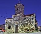 Ναός Αγίου Θωμά Ηρακλείου 0200.jpg