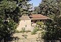 Παναγία Καρδιώτισσα, Άγιος Θωμάς Ηρακλείου 4726.jpg