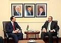 Συνάντηση με Υπουργό Εξωτερικών Ιορδανίας κ. Nasser Judeh (5092708004).jpg