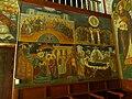 Τοιχογραφίες της εκκλησίας 3.jpg