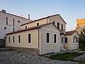 Τουρκικό Τελωνείο Ελασσόνας 4169.jpg