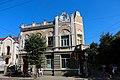 Івано-Франківськ, вул. Чорновола 63, Житловий будинок.jpg