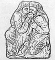 Ілюстрована історія України (1921). c. 29.jpg