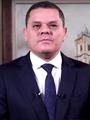 Абдель Хамид Дбейба.png