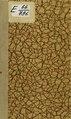 Августин (Синайский), архим. Краткое описание жизни преподобного Максима Грека. (1898).pdf