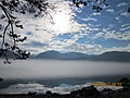 Алтай, Южная часть Телецкого озера.jpg