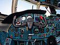 Антонов Ан-32 3701, Нежин RP126362.jpg