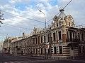 Археологический комплекс Краснодар Russia 15.JPG