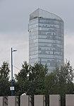 Атлантик-Сити (башня).jpg