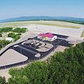 Аэропорт 2015г постройки.jpg