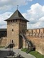 Башня Свидригайла (26099508344).jpg