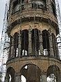 Башня водонапорная год постройки 1937 памятник архитектурыIMG 1743.jpg