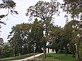 Беседка - panoramio (1).jpg