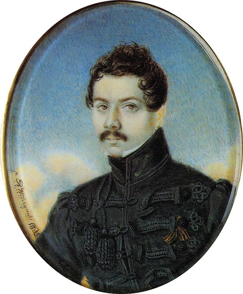 Бестужев, Александр Александрович (худ. Р. Вильчинский) .jpg