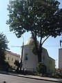 Братська Хрестовоздвиженська церква й монастир (Луцьк).jpg