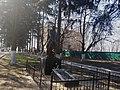 Братська могила радянських воїнів у селі Глинськ.jpg
