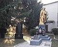 Братська могила радянських воїнів у с. Василівка.jpg