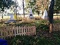 Братська могила с. Лукашівка.jpg