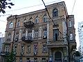 Будинок прибутковий (Софійська, 17)!.JPG