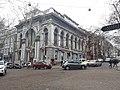 Будівля Облікового банку в м. Одесі.jpg