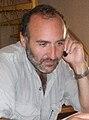 Валерий Балаян.jpg