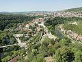 Велико Търново Bulgaria 2012 - panoramio (131).jpg