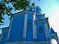 Верхів.Вознесенська церква.Тил.jpg