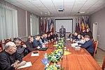 Ветеранська організація ГУ НГУ підбила підсумки роботи за 2015 рік 3517 (23787990450).jpg