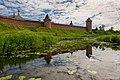 Вид на ансамбль Спасо-Евфимиева монастыря.jpg