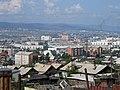 Вид на северо-восток с улицы Северной. 07.2009 - panoramio.jpg