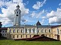 Владычная (грановитая) палата pic1.JPG