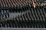 Военный парад на Красной площади 9 мая 2016 г. (191).jpg
