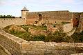 Воротная башня замка.jpg