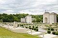 Військовий меморіал — Личаківське військове кладовище, Вулиця Мечникова вул.,36.jpg