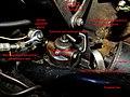 ГАЗ-69 масляный фильтр грубой очистки ф1.JPG