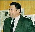 Газизов Чиниз Барееич - первый Уполномоченный по правам человека Республики Башкортостан.jpg