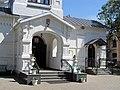 Гомель. Свято-Никольская церковь 06.jpg