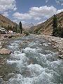Горная река в Таджикистане.JPG