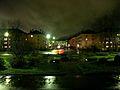 Город в ночи - panoramio.jpg