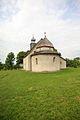 Горянська церква Св.Миколи 140503 2334.jpg